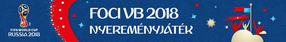VB 2018