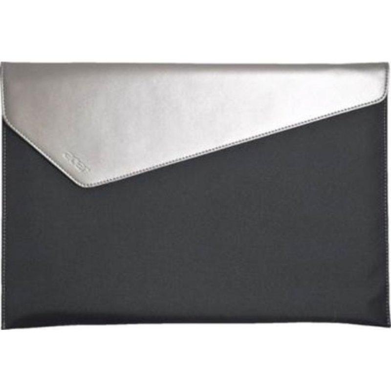 88ddd224c76e Acer Protective Sleeve 12