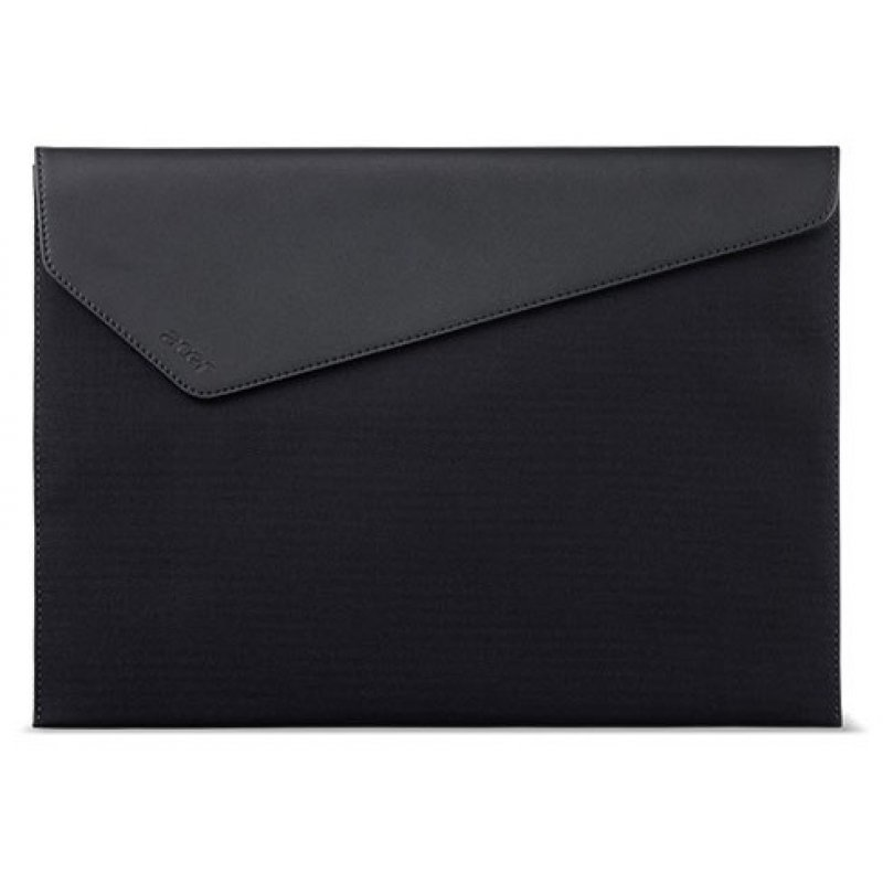 Acer Protective Sleeve 12