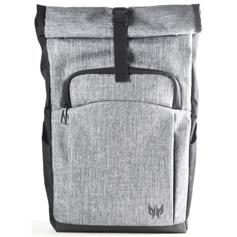 Notebook táskák - OázisComputer.hu 95a85ef5a4