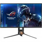 ASUS PG258Q ROG SWIFT